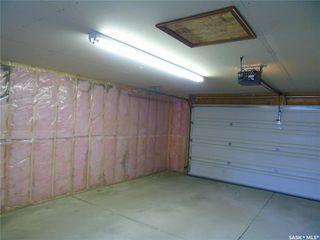 Photo 31: 207 Evans Street in Saskatoon: Sutherland Residential for sale : MLS®# SK796150