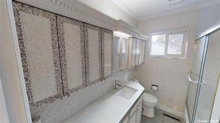 Photo 10: 207 Evans Street in Saskatoon: Sutherland Residential for sale : MLS®# SK796150