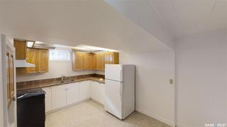 Photo 23: 207 Evans Street in Saskatoon: Sutherland Residential for sale : MLS®# SK796150