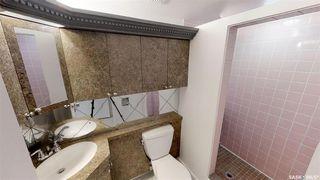 Photo 26: 207 Evans Street in Saskatoon: Sutherland Residential for sale : MLS®# SK796150