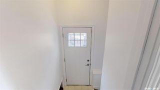 Photo 16: 207 Evans Street in Saskatoon: Sutherland Residential for sale : MLS®# SK796150