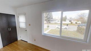 Photo 4: 207 Evans Street in Saskatoon: Sutherland Residential for sale : MLS®# SK796150