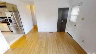 Photo 5: 207 Evans Street in Saskatoon: Sutherland Residential for sale : MLS®# SK796150