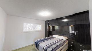 Photo 15: 207 Evans Street in Saskatoon: Sutherland Residential for sale : MLS®# SK796150