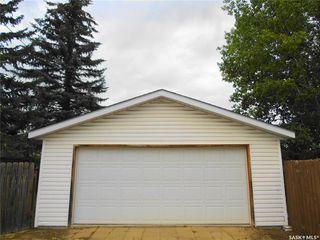 Photo 30: 207 Evans Street in Saskatoon: Sutherland Residential for sale : MLS®# SK796150