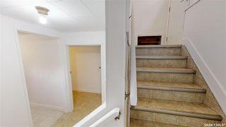Photo 17: 207 Evans Street in Saskatoon: Sutherland Residential for sale : MLS®# SK796150
