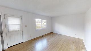 Photo 8: 207 Evans Street in Saskatoon: Sutherland Residential for sale : MLS®# SK796150