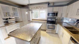 Photo 6: 207 Evans Street in Saskatoon: Sutherland Residential for sale : MLS®# SK796150