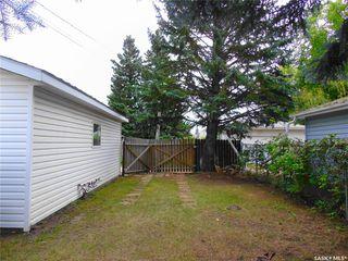 Photo 29: 207 Evans Street in Saskatoon: Sutherland Residential for sale : MLS®# SK796150