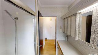 Photo 12: 207 Evans Street in Saskatoon: Sutherland Residential for sale : MLS®# SK796150