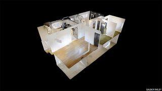 Photo 28: 207 Evans Street in Saskatoon: Sutherland Residential for sale : MLS®# SK796150