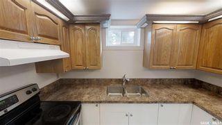 Photo 25: 207 Evans Street in Saskatoon: Sutherland Residential for sale : MLS®# SK796150
