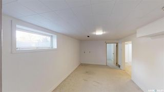 Photo 19: 207 Evans Street in Saskatoon: Sutherland Residential for sale : MLS®# SK796150