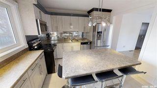 Photo 7: 207 Evans Street in Saskatoon: Sutherland Residential for sale : MLS®# SK796150