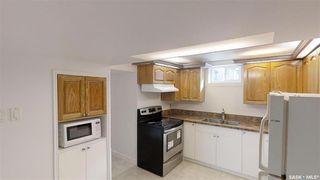 Photo 24: 207 Evans Street in Saskatoon: Sutherland Residential for sale : MLS®# SK796150