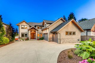 Main Photo: 2044 KUGLER Avenue in Coquitlam: Central Coquitlam House for sale : MLS®# R2427914