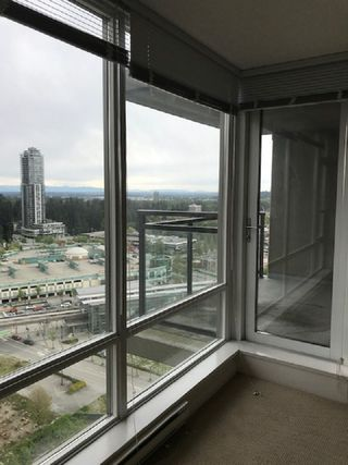 """Photo 14: 2204 2980 ATLANTIC Avenue in Coquitlam: North Coquitlam Condo for sale in """"LEVO"""" : MLS®# R2443452"""