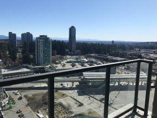 """Photo 13: 2204 2980 ATLANTIC Avenue in Coquitlam: North Coquitlam Condo for sale in """"LEVO"""" : MLS®# R2443452"""