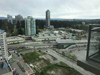 """Photo 8: 2204 2980 ATLANTIC Avenue in Coquitlam: North Coquitlam Condo for sale in """"LEVO"""" : MLS®# R2443452"""
