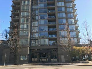 """Photo 16: 2204 2980 ATLANTIC Avenue in Coquitlam: North Coquitlam Condo for sale in """"LEVO"""" : MLS®# R2443452"""
