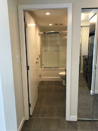 """Photo 10: 2204 2980 ATLANTIC Avenue in Coquitlam: North Coquitlam Condo for sale in """"LEVO"""" : MLS®# R2443452"""