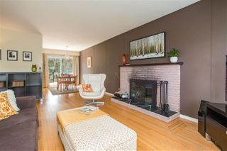Photo 4: 851 PLYMOUTH Drive in North Vancouver: Windsor Park NV House for sale : MLS®# R2448395
