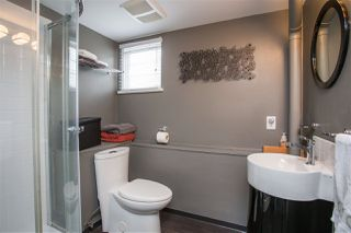 Photo 16: 851 PLYMOUTH Drive in North Vancouver: Windsor Park NV House for sale : MLS®# R2448395