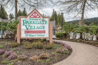 Photo 31: 851 PLYMOUTH Drive in North Vancouver: Windsor Park NV House for sale : MLS®# R2448395