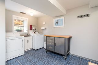 Photo 15: 851 PLYMOUTH Drive in North Vancouver: Windsor Park NV House for sale : MLS®# R2448395