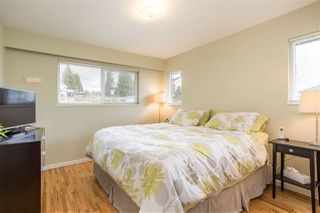 Photo 9: 851 PLYMOUTH Drive in North Vancouver: Windsor Park NV House for sale : MLS®# R2448395