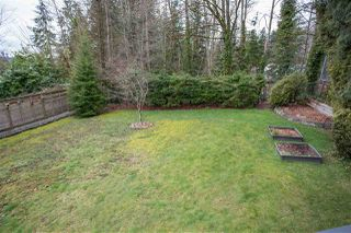 Photo 21: 851 PLYMOUTH Drive in North Vancouver: Windsor Park NV House for sale : MLS®# R2448395