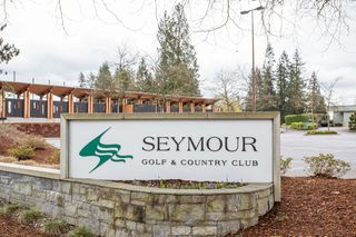 Photo 29: 851 PLYMOUTH Drive in North Vancouver: Windsor Park NV House for sale : MLS®# R2448395