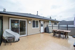 Photo 17: 851 PLYMOUTH Drive in North Vancouver: Windsor Park NV House for sale : MLS®# R2448395
