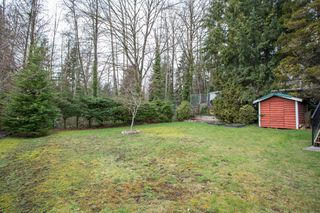 Photo 23: 851 PLYMOUTH Drive in North Vancouver: Windsor Park NV House for sale : MLS®# R2448395