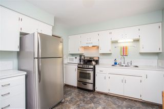 Photo 7: 851 PLYMOUTH Drive in North Vancouver: Windsor Park NV House for sale : MLS®# R2448395