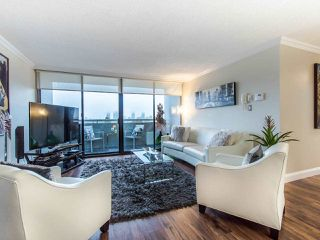 Photo 4: 507 3920 HASTINGS STREET in Burnaby: Willingdon Heights Condo for sale (Burnaby North)  : MLS®# R2443154