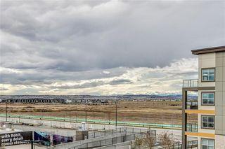 Photo 24: 304 19621 40 Street SE in Calgary: Seton Apartment for sale : MLS®# C4295598