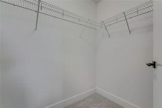 Photo 17: 304 19621 40 Street SE in Calgary: Seton Apartment for sale : MLS®# C4295598