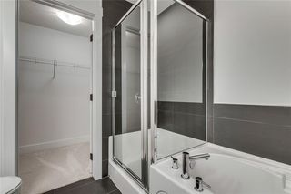 Photo 15: 304 19621 40 Street SE in Calgary: Seton Apartment for sale : MLS®# C4295598