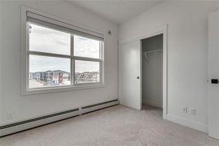 Photo 18: 304 19621 40 Street SE in Calgary: Seton Apartment for sale : MLS®# C4295598
