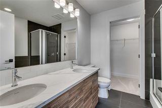Photo 14: 304 19621 40 Street SE in Calgary: Seton Apartment for sale : MLS®# C4295598