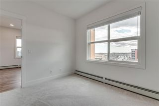 Photo 13: 304 19621 40 Street SE in Calgary: Seton Apartment for sale : MLS®# C4295598