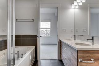 Photo 16: 304 19621 40 Street SE in Calgary: Seton Apartment for sale : MLS®# C4295598