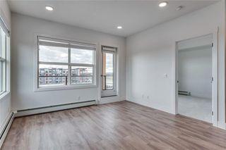 Photo 10: 304 19621 40 Street SE in Calgary: Seton Apartment for sale : MLS®# C4295598