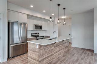 Photo 2: 304 19621 40 Street SE in Calgary: Seton Apartment for sale : MLS®# C4295598