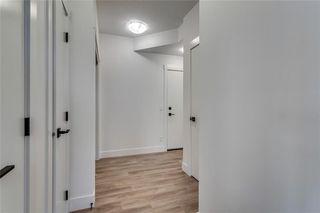 Photo 22: 304 19621 40 Street SE in Calgary: Seton Apartment for sale : MLS®# C4295598