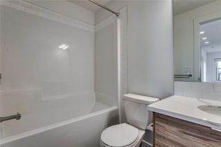 Photo 20: 304 19621 40 Street SE in Calgary: Seton Apartment for sale : MLS®# C4295598