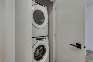 Photo 21: 304 19621 40 Street SE in Calgary: Seton Apartment for sale : MLS®# C4295598