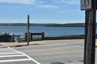Photo 24: 25 Water Street in Digby: 401-Digby County Commercial  (Annapolis Valley)  : MLS®# 202008557