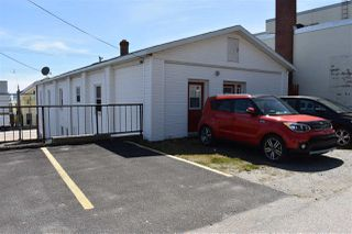 Photo 3: 25 Water Street in Digby: 401-Digby County Commercial  (Annapolis Valley)  : MLS®# 202008557